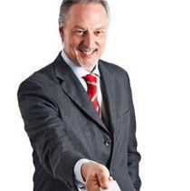 Ceo Bewerbung Anschreiben Für Vorstände Und Geschäftsführer