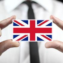 Englische Business E Mail Begrüßung Anrede Einleitung