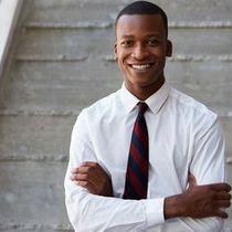 Muss Der Online Lebenslauf Unterschrieben Werden Karriereakademie