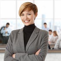 Interne Bewerbung Muster 10 Fehler Und Tipps