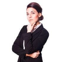Anschreiben Wann Lohnt Sich Der Anruf Karriereakademie