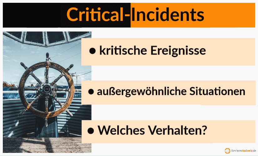 critical-incidents-beispiele