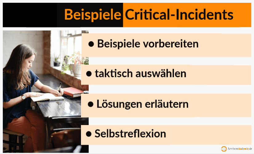 critical-incidents-fragen-job-interview