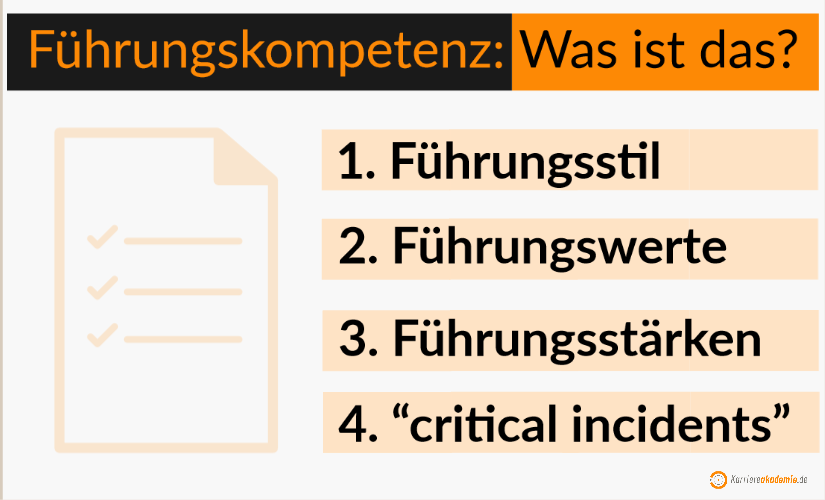 critical-incidents-vorbereitung-assessment-center