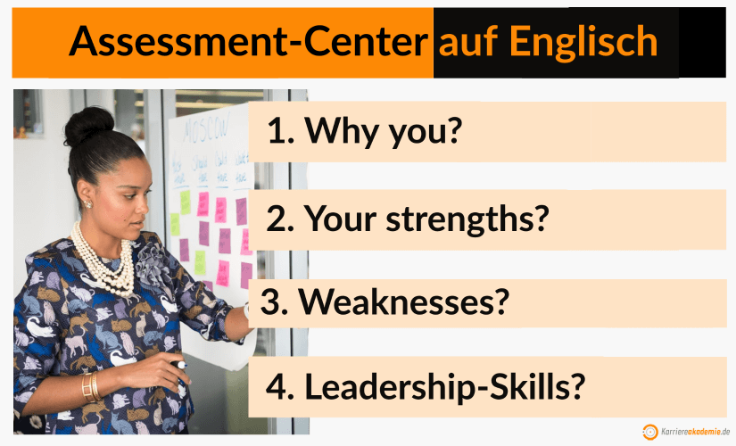 Englisches-Assessment-Center-vorbereiten