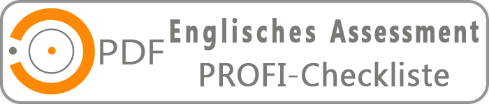 englisches-assessment-center-pdf