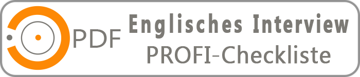 englisches-interview-pdf