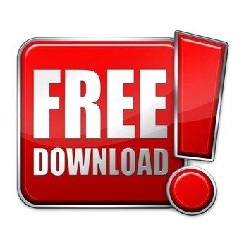 Bewerbung Downloads Kostenlos Karriereakademie