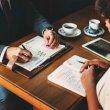 Marketing Bewerbung Anschreiben-Muster und Lebensläufe