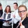 CFO Aufgaben neue Herausforderungen