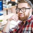 Checkliste Praktikumszeugnis 25 Profitipps
