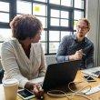 Unterschiede-Projektleiter-und-Projektmanager