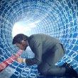Vorstellungsgespräch Wie ist Ihre digitale Kompetenz