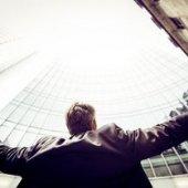 bedeutung-digital-leadership