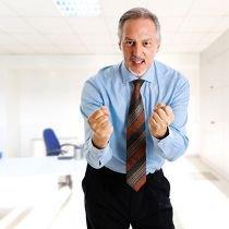 Anschreiben Manager Muster kostenlose Tipps