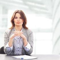 Anschreiben für Manager Muster kostenlose Tipps