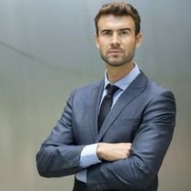 Arbeitszeugnis Rechtsanwalt-Jurist Muster Formulierungen