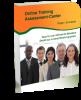 E-Learnings PDF-Downloads deutsches englisches Vorstellungsgespräch Assessment Center Training