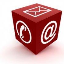 Beispiel Postkorbübung mit Lösung