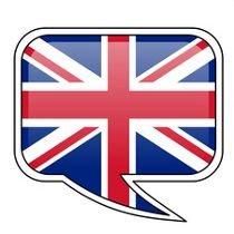 Bewerben auf Englisch Muster kostenlos