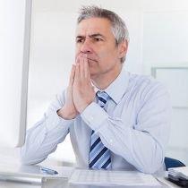CFO Bewerbung Anschreiben Lebenslauf