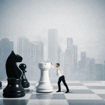 Dem Arbeitgeber souverän kündigen 15 Praxistipps