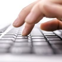 e-mail-bewerbung-muster