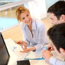Führungskraft Arbeitszeugnis schreiben lassen: Erfahrungen