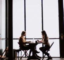 guter-mentor-fuehrungskraft