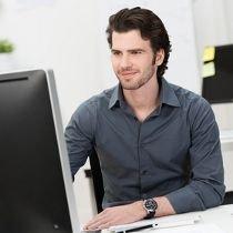 Kündigung privates Surfen am Arbeitsplatz