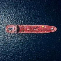 Arbeitszeugnis für Logistik Supply-Chain Mitarbeiter