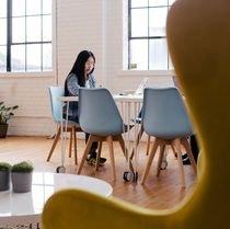 seiten-und-quereinsteiger-im-job-interview