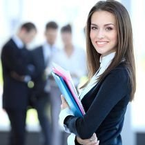 Studie Aussagekraft Arbeitszeugnis