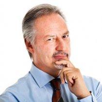 Unterschied verhaltensbedingte und personenbedingte Kündigung
