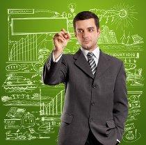 Vorstellungsgespräch Maschinenbauingenieur: 20 Fragen