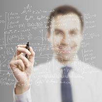 Vorstellungsgespräch Qualitätsmanagement 20 Fragen