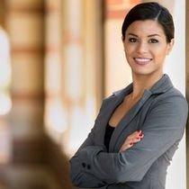 Vorstellungsgespräch Wirtschaftsingenieur: 20 Fragen