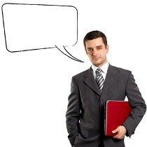 Zweites Vorstellungsgespräch 5 schnelle Tipps