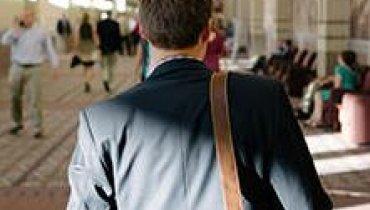 arbeitszeugnis-pflicht-verletzt