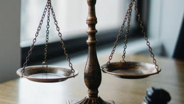bewerbung-als-jurist
