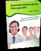 arbeitszeugnisse-fuer-fuehrungskraefte