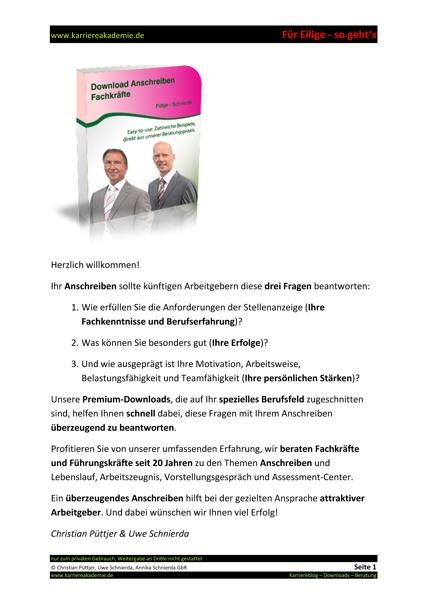 3 x anschreiben immobilienkaufmann immobilienkauffrau - Immobilienkauffrau Bewerbung