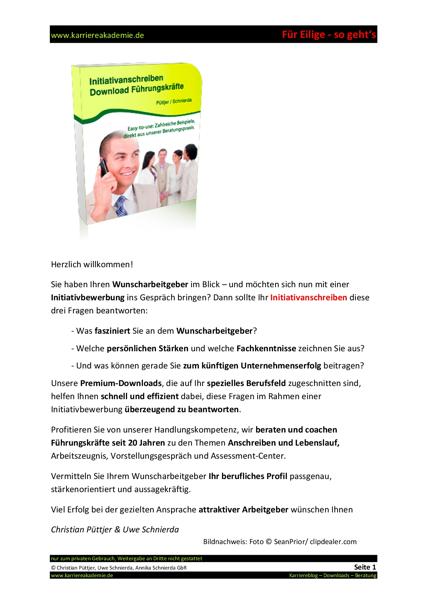 Gemütlich Lebenslauf Für Verkaufsleiter Im Bankwesen Fotos ...