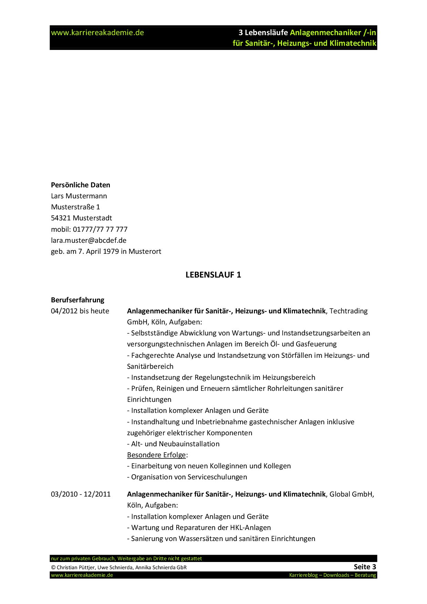 arbeitsblatt vorschule 187 englische berufe mit k bildnis