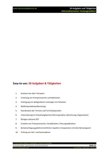 4 x arbeitszeugnis zahnmedizinische fachangestellte zahnmedizinischer fachangestellter - Schlechtes Arbeitszeugnis Beispiel