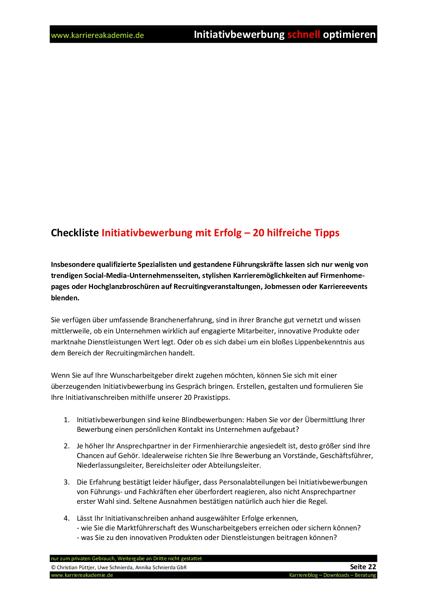 4 x initiativanschreiben bauingenieur m w for Praktikum sap berater