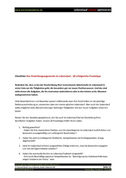 3 x lebenslauf brokauffrau brokaufmann - Lebenslauf Burokauffrau