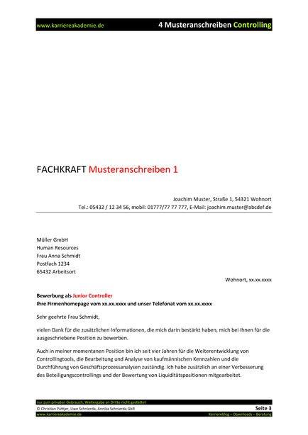 free методические указания для проведения лабораторных работ по курсу технология производства строительных изоляционных материалов раздел отделочные материалы 2002